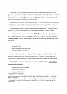Comunicare organizationala - Pagina 4
