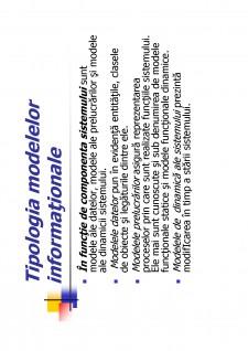 Proiectare baza de date relationare - Pagina 4