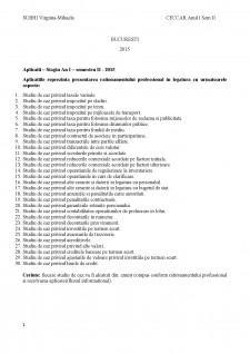 Ceccar - Pagina 1