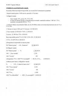 Ceccar - Pagina 2