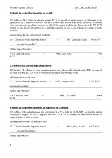 Ceccar - Pagina 3