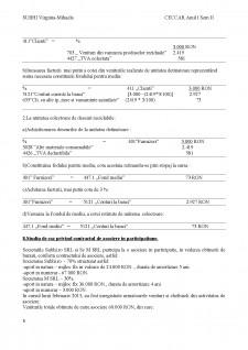 Ceccar - Pagina 5