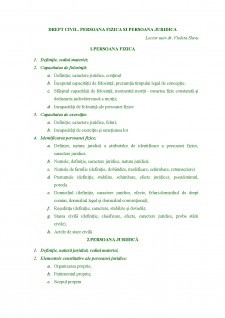Regimul politic Romanesc - Pagina 1