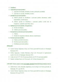 Regimul politic Romanesc - Pagina 2