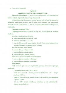 Regimul politic Romanesc - Pagina 3