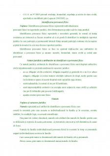 Regimul politic Romanesc - Pagina 4