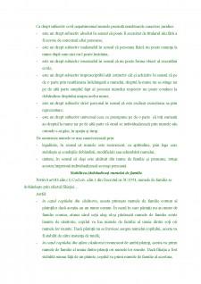 Regimul politic Romanesc - Pagina 5