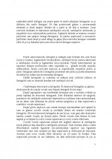 Sistemul respirator - Pagina 5