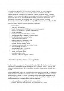 Analiza performantelor angajatilor publici in administratia publica - Pagina 3