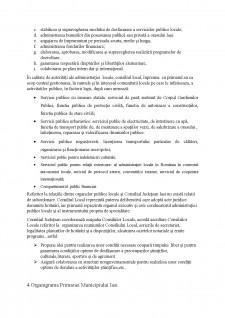 Analiza performantelor angajatilor publici in administratia publica - Pagina 4