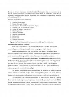 Analiza performantelor angajatilor publici in administratia publica - Pagina 5