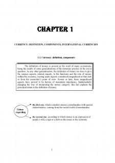 International monetary economics - Pagina 3
