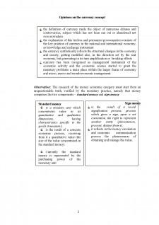 International monetary economics - Pagina 4