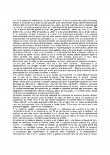 Alphonse De Lamartine - Pagina 2