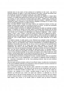 Alphonse De Lamartine - Pagina 3