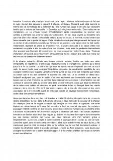 Alphonse De Lamartine - Pagina 4