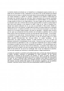 Alphonse De Lamartine - Pagina 5