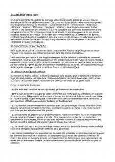 Jean Racine - Pagina 1