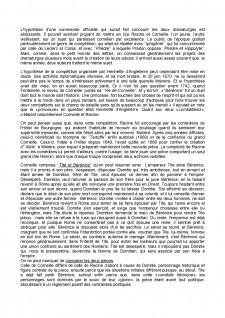 Jean Racine - Pagina 3