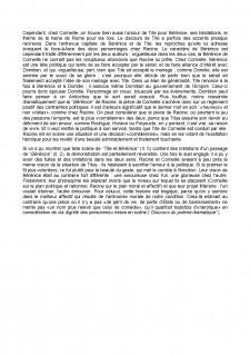 Jean Racine - Pagina 4