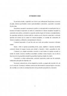 Contractul în dreptul mediului - Pagina 4
