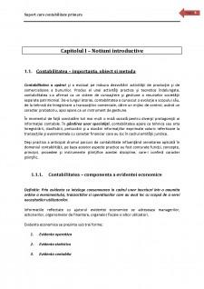 Contabilitate primara - Pagina 3