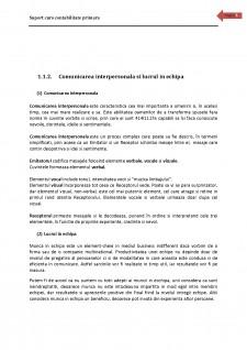 Contabilitate primara - Pagina 5