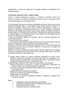 Audit - Pagina 5