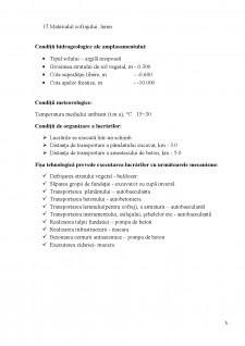Procese tehnologice la executarea cladirii S-P-E - Pagina 3