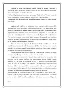 Monuments remis en question en ensuite applaudis - Pagina 4