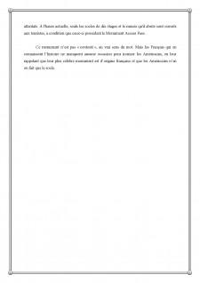 Monuments remis en question en ensuite applaudis - Pagina 5