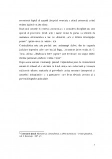 Criminalistica - Pagina 3
