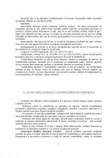 Contabilitatea imobilizărilor corporale - Pagina 4