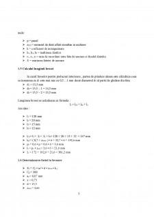 Scule pentru prelucrări prin așchiere - Pagina 4