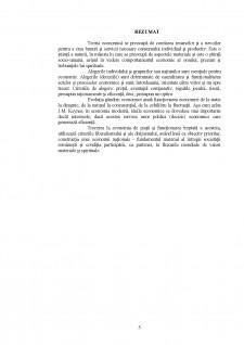Bazele economiei - Pagina 5