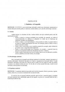 Metode și tehnici de analiză a datelor geografice - Pagina 2