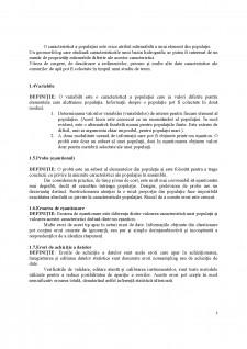 Metode și tehnici de analiză a datelor geografice - Pagina 3