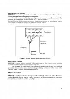 Metode și tehnici de analiză a datelor geografice - Pagina 4