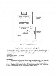 Metode și tehnici de analiză a datelor geografice - Pagina 5