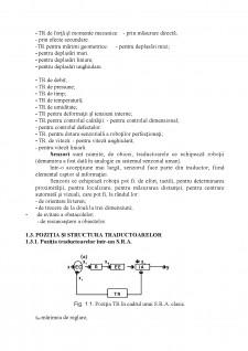 Senzori și traductoare - Pagina 3