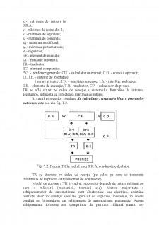 Senzori și traductoare - Pagina 4