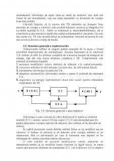 Senzori și traductoare - Pagina 5