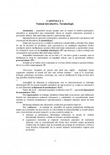 Automatizari - Pagina 1
