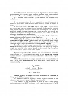 Automatizari - Pagina 2