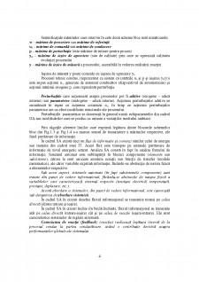 Automatizari - Pagina 4
