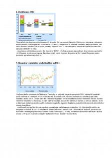 Analiza politicii monetare - Pagina 3