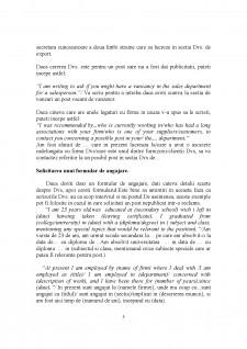 Limba engleza pentru afaceri - Pagina 5