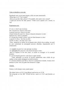 Engleza pentru birou - Pagina 5