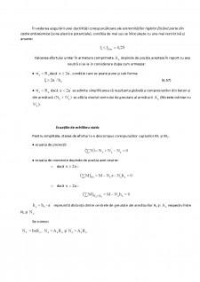 Elemente cu secțiune dreptunghiulară dublu armată - Pagina 2