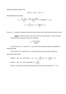 Elemente cu secțiune dreptunghiulară dublu armată - Pagina 4
